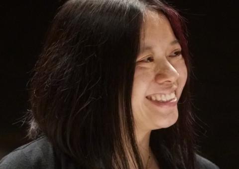 Online Masterclass 11: Liza Lim on a Continuum of Sound