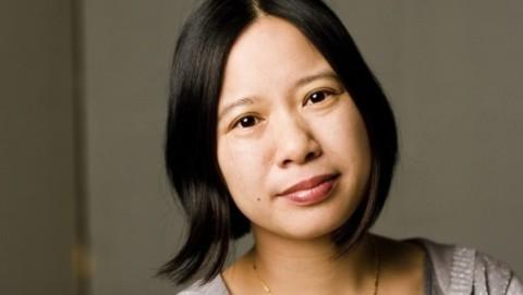 Online Masterclass 13: Liza Lim on 'Tree of Codes'