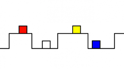 SU Masterclass 40: S.L.Á.T.U.R. on Animated Notation